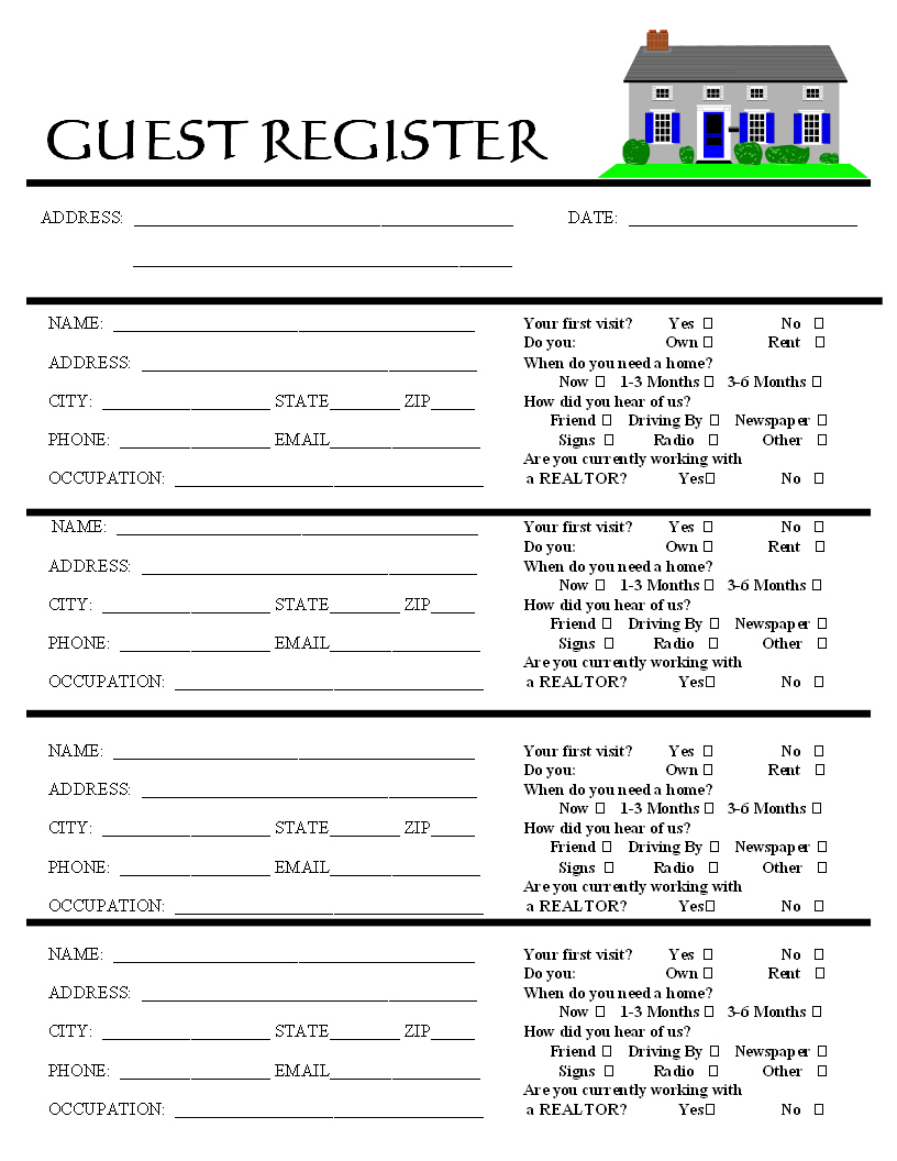 open house register template OpenHouseRegister.JPG